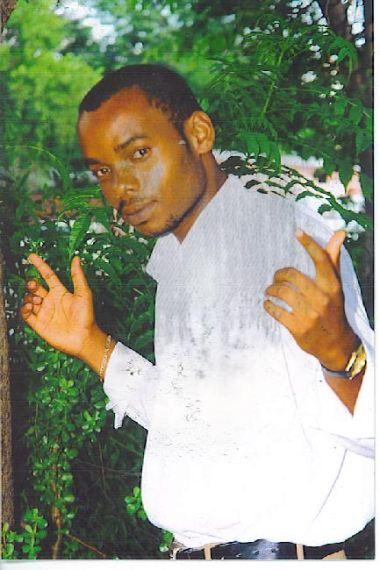 chukwuma16