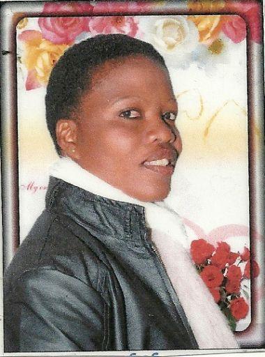 Dating buzz botswana