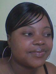 Sunday times dating buzz botswana