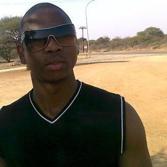 Botswana_986