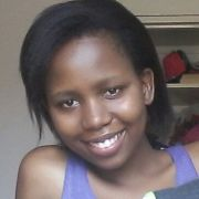 Lesego777_lz