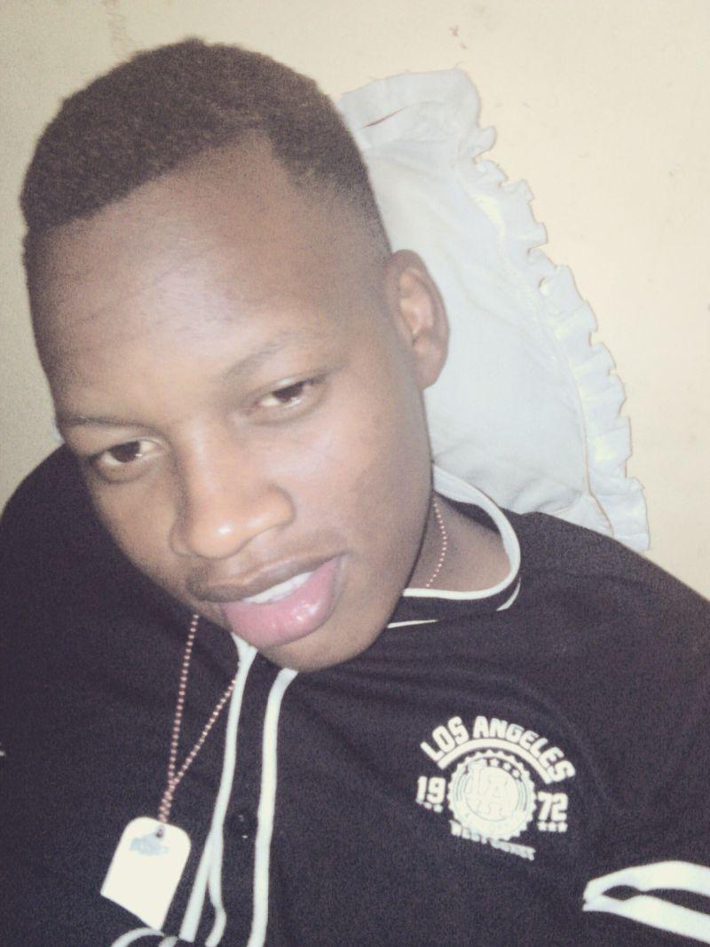 On botswana mummy line sugar dating Botswana Sug@r