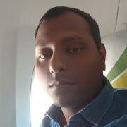 Rajeev_897