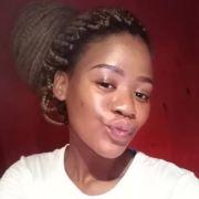 Gratis online dating botswana