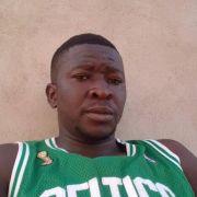 Loyal2L